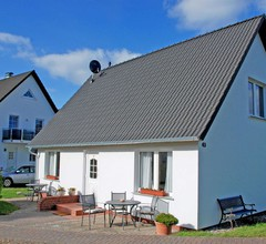 Ferienwohnung Kleinhagen - Ferienwohnungen im Haus am Deich 2
