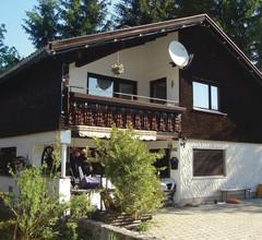 3 Zimmer Unterkunft in Schetteregg 1
