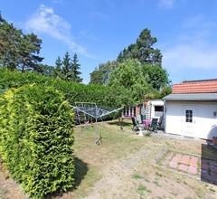 Ferienhaus Lubmin VORP 1451 2
