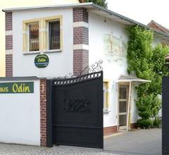 Ferienhaus ODIN 1