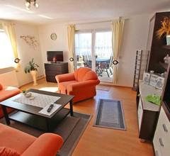 Ferienwohnung Krakow am See SEE 4841 1