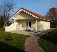 Ferienhaus Am Moorbad - Ferienhaus 1