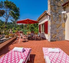 ☼ Künstlerhaus mit wunderschönem Außenbereich und in Strandnähe 2
