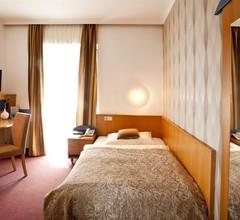 Hotel Geyer 2