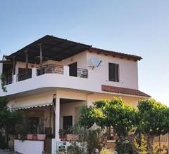 Kretisches Herrenhaus aus dem 1900 Jahrhundert liebevoll renoviert mit Garten 1