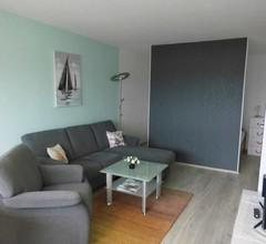 Ferienwohnung für 3 Personen (45 Quadratmeter) in Heiligenhafen 1