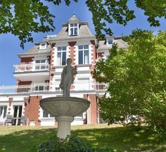 (60f) Villa Hohe Düne 07 - Villa Hohe Düne 07 2