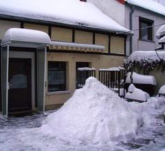 Ferienhaus Nowak 2