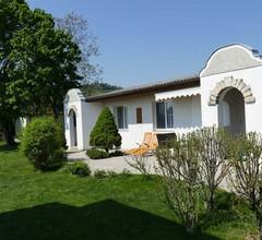 Gästehaus Fischbach 2