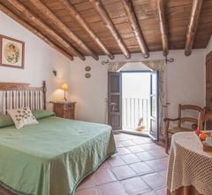 3 Zimmer Unterkunft in Zahara de la Sierra 2