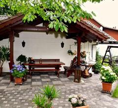 Ferienwohnung/App. für 6 Gäste mit 80m² in Bad Grund (96463) 2