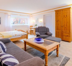 Ferienwohnung/App. für 6 Gäste mit 80m² in Bad Grund (96463) 1