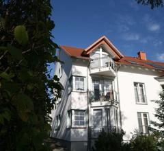 Haus Granitzblick Whg. 13 2