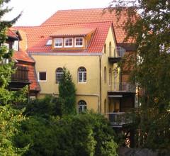 Ferienwohnung Stade Altstadt 2