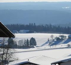 Erlebnis und Erholung für Sie und Ihre Familie im Südlichen Bayerischen Wald 2