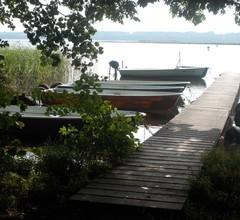 Ferienhaus Am See, Deutschland 2