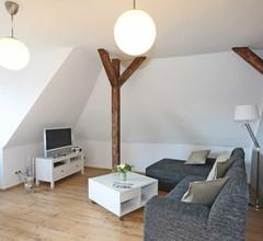Ferienwohnung für 6 Personen (50 Quadratmeter) in Stralsund 2