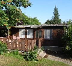 Uwes Hütte, Deutschland 1