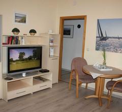 Ferienwohnung für 2 Personen (48 Quadratmeter) in Kappeln 1