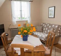 Ferienwohnung für 4 Personen (39 Quadratmeter) in Hollern-Twielenfleth 2