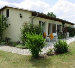 Apartment Mohnblume - Fischerhaus Pension 1