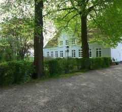 Ferienhof Juhlsgaard - Ferienwohnung Speeldeel - FW Speeldeel 2