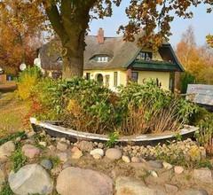 Ferienwohnung für 2 Personen (50 Quadratmeter) in Middelhagen 2
