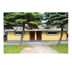 2 Zimmer Unterkunft in Mscice 2