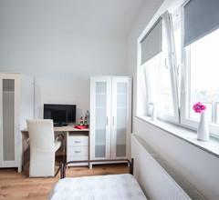 Design Apartments 1 1