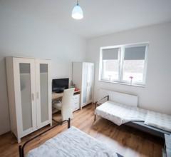 Design Apartments 1 2