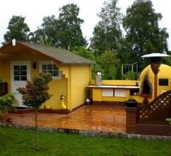 Ferienhaus Barth FDZ 031 1
