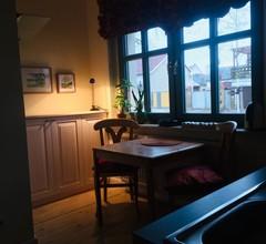 Kranichhof - Studio & Loft 1