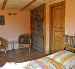 Ferienhaus für 4 Personen (54 Quadratmeter) in Rheinsberg 2