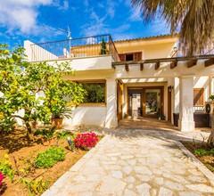 ☼ Bezauberndes Dorfhaus mit privatem Pool 1