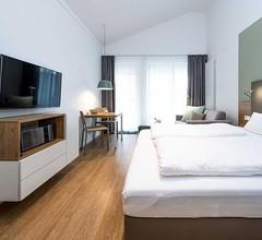 Ferienwohnung für 2 Personen (31 Quadratmeter) in Langeoog 1