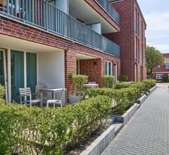 Ferienwohnung für 2 Personen (31 Quadratmeter) in Langeoog 2