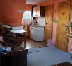 Googeswill Wohnung 2 1