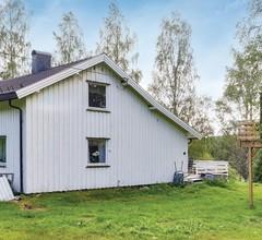 3 Zimmer Unterkunft in Aurskog 2