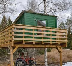 3 Zimmer Unterkunft in Aurskog 1