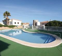 Ferienhaus - Carabasi, Spanien 1