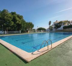 Ferienhaus - Carabasi, Spanien 2