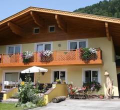 Hotel Gasthof Schweizerhaus 2