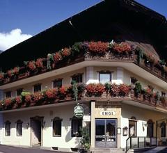 Gasthof-Fleischerei Engl 1