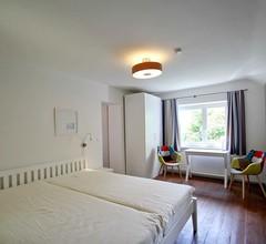 Ferienhaus Villa Hermine 1