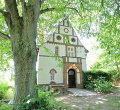 Ferienhaus Villa Hermine 2