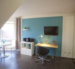 Schiller-Quartier 6 2