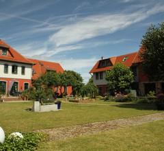 Ferienwohnung für 3 Personen (54 Quadratmeter) in Rankwitz 2