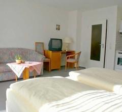 Doppelzimmer für 3 Personen (20 Quadratmeter) in Neustadt In Holstein 2