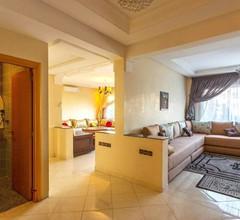 Residenz Amwaj Agadir 3972 2