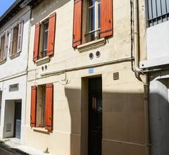 Charmantes Stadthaus Avignon Intra Muros 1